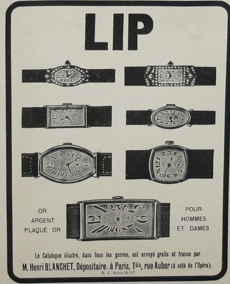 lip werbung 1925.JPG