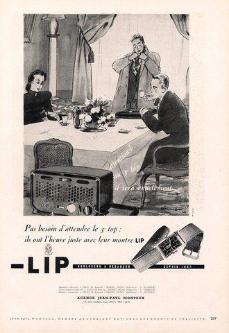 werbung 1946.jpg