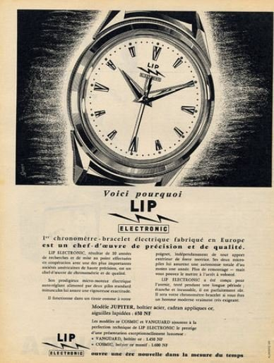 lip electronic 1952.JPG