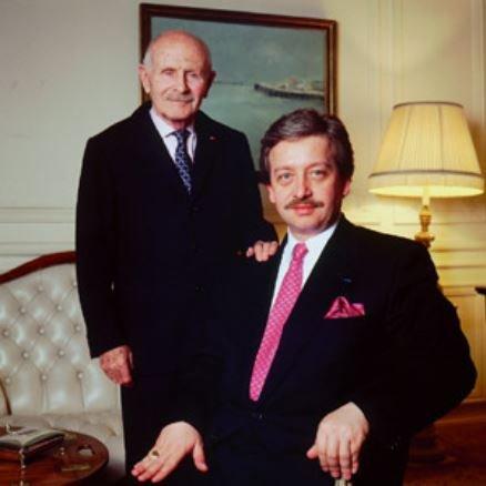 Fred Lip und Jean-Claude Sensemmat.JPG