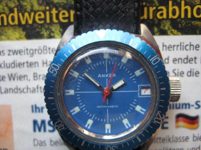 Messer Anker 014.JPG