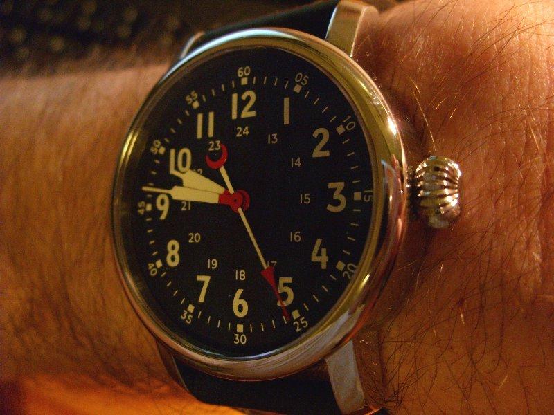 wrist2.JPG