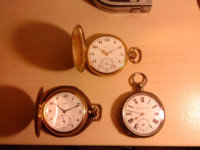 taschenuhren.JPG