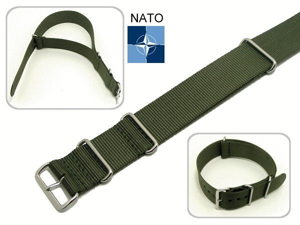 NATO%20Band%20Green.jpg