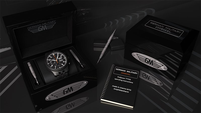 GM PVD Chrono-01-Forum.jpg