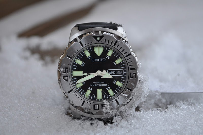 Seiko Monster 003.jpg