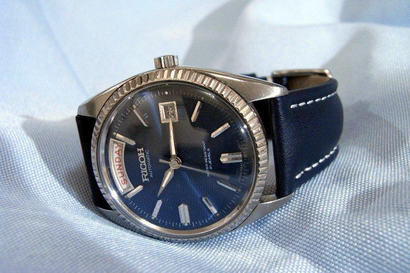 Ricoh Dresswatch blau -3.jpg