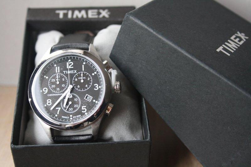 TIMEX-Uhr.jpg