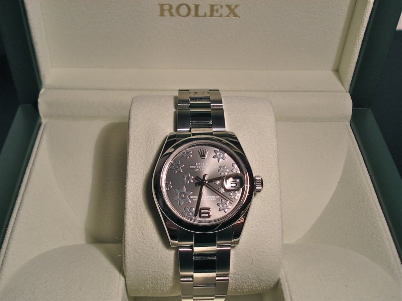 Rolex 1.jpg