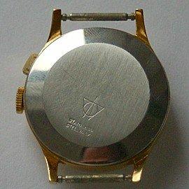 d-stowa1-2.jpg