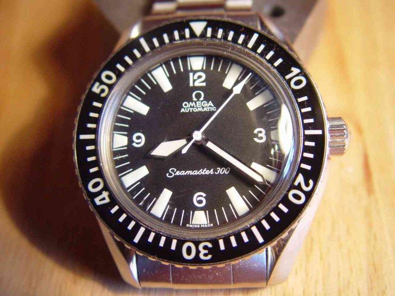 SM300.jpg