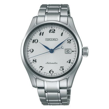 192162_seiko-spb035j1-presage-horloge.jpg