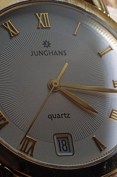 Junghans03.jpg