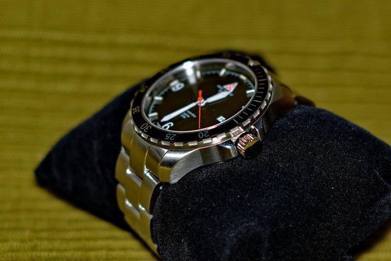 IMGP5059.jpg