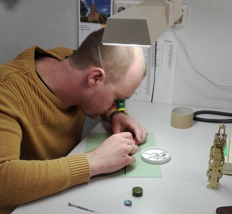 Uhrenseminar Frederik.jpg