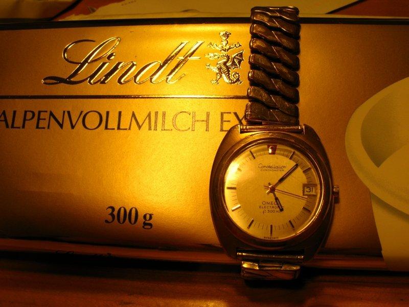 goldsmall007.jpg