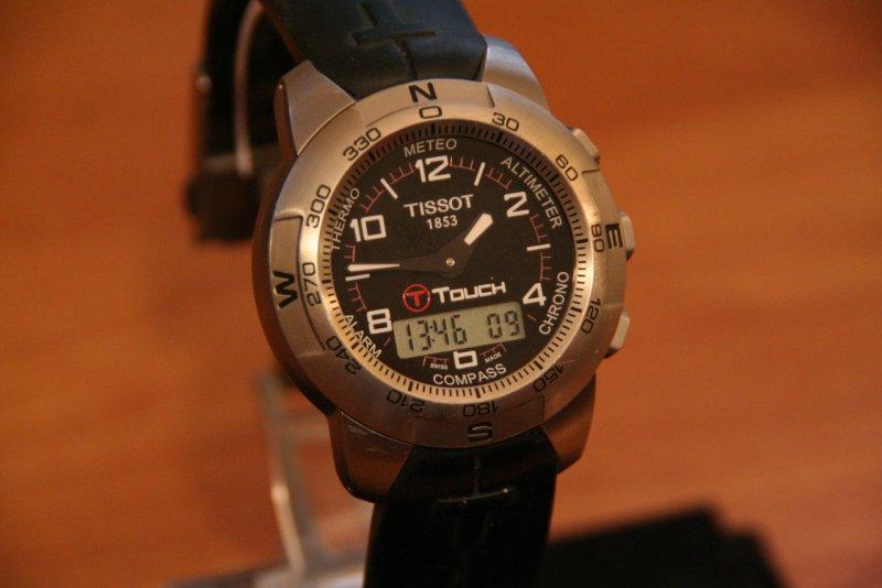 tissot_t_touch_titan_small.jpg