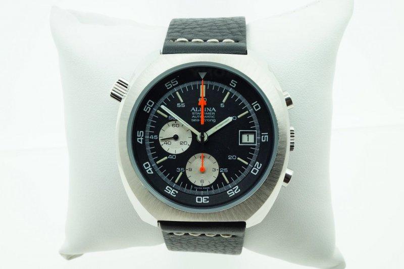 k-DSC05040.JPG