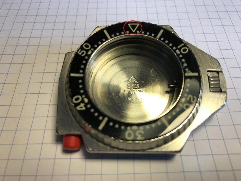 53E79F85-7BBA-46BD-8333-3E52A2FB505C.jpg