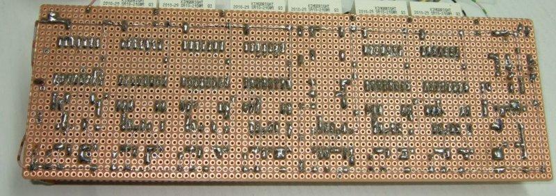 DSCF1025.JPG
