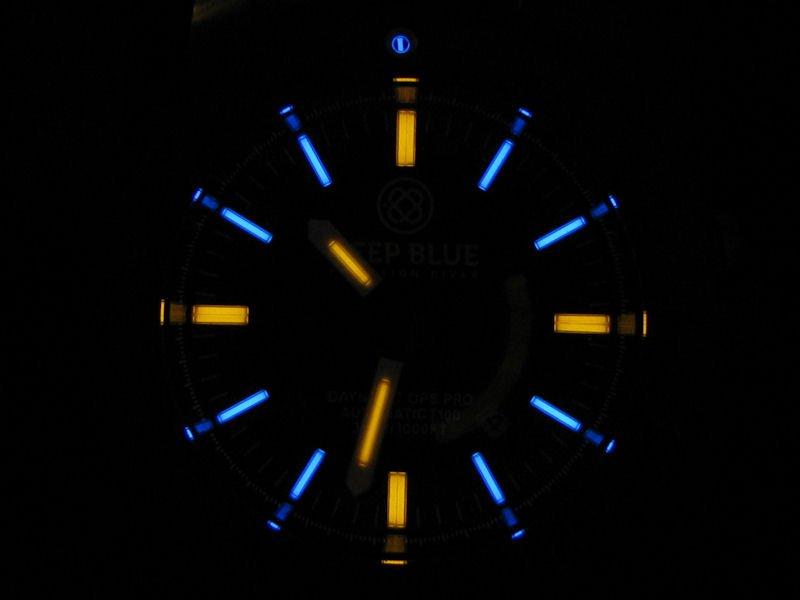 Deep Blue 7.JPG