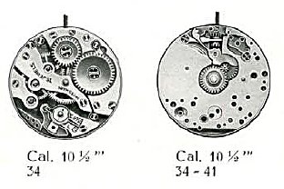 Arogno_34_Classification_1936.jpg