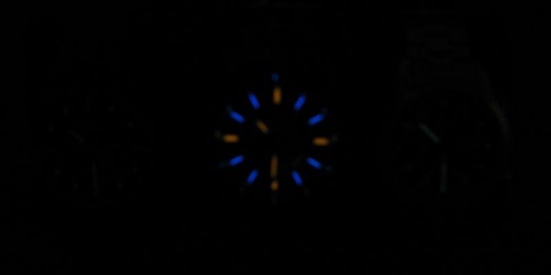 Deep Blue Vergleich 4.JPG