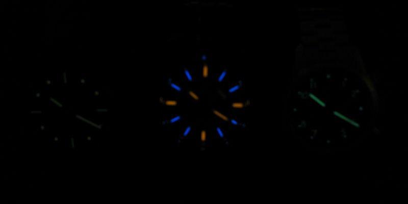 Deep Blue Vergleich 3.JPG
