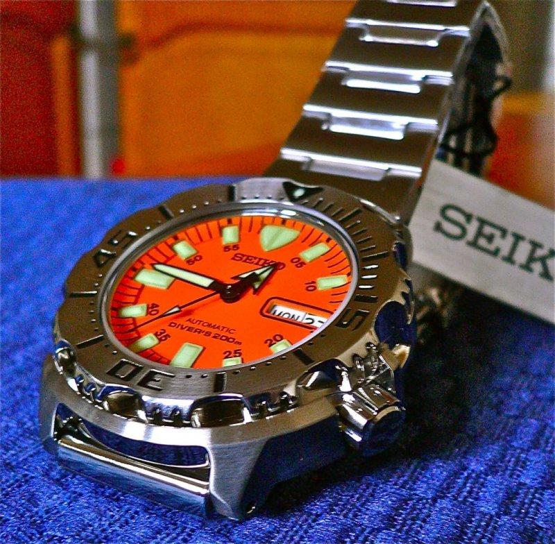 1. Seiko Orange Monster.jpg