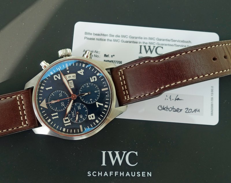 IWC5.jpg