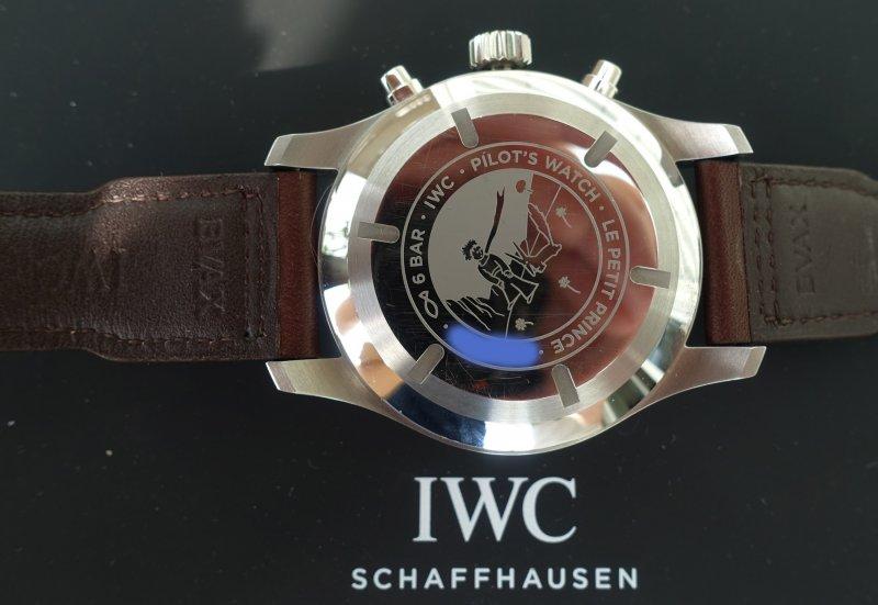 IWC8.jpg