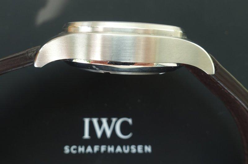 IWC9.jpg