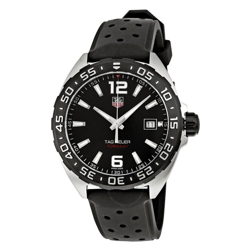 tag-heuer-formula-1-black-dial-black-rubber-men_s-watch-waz1110.ft8023.jpg