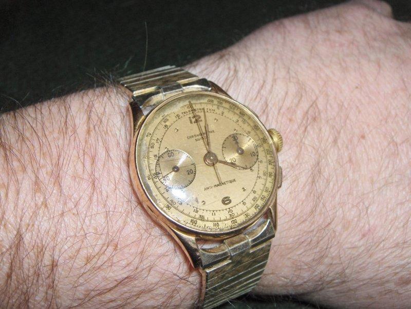 Unbekannte Uhr 047.jpg