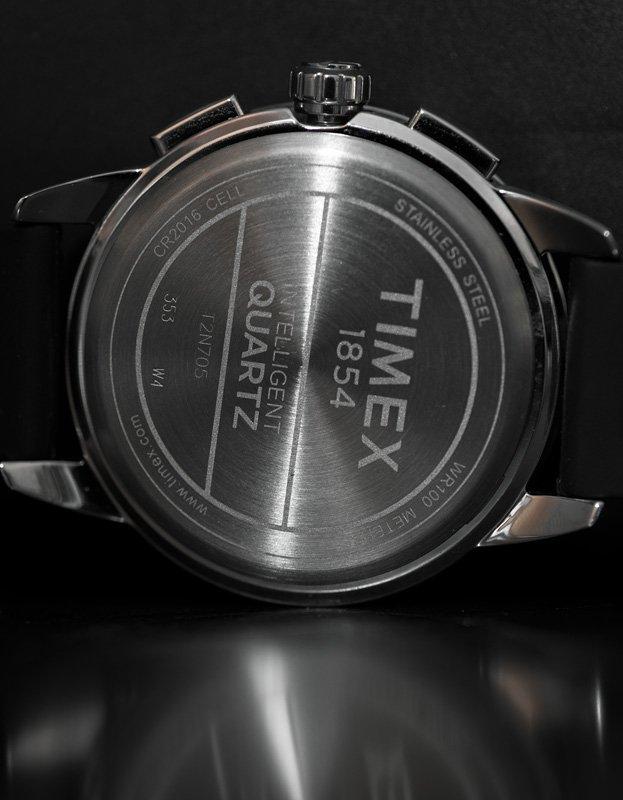 timex2.jpg