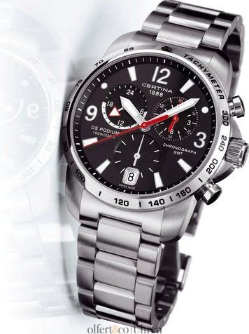 Certina-DS-Podium-Big-Size-Uhr-GMT-Chrono.jpg