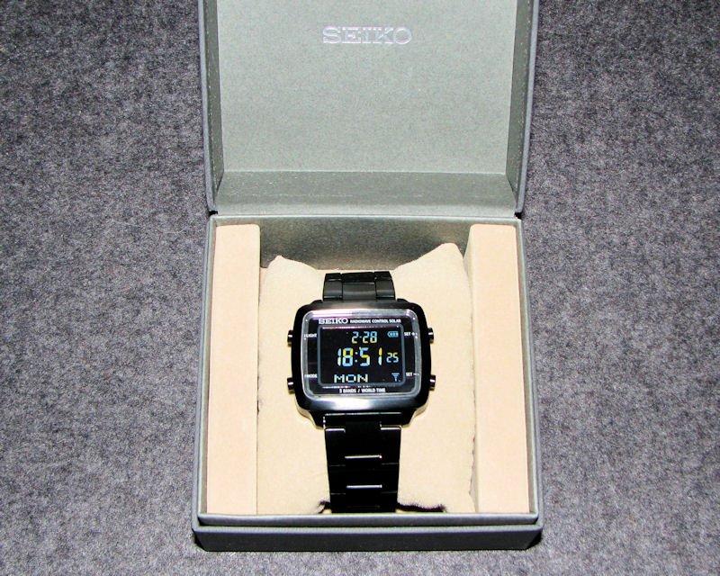 SBFG003-2.JPG