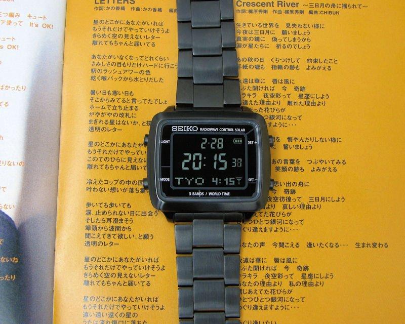 SBFG003-3.JPG