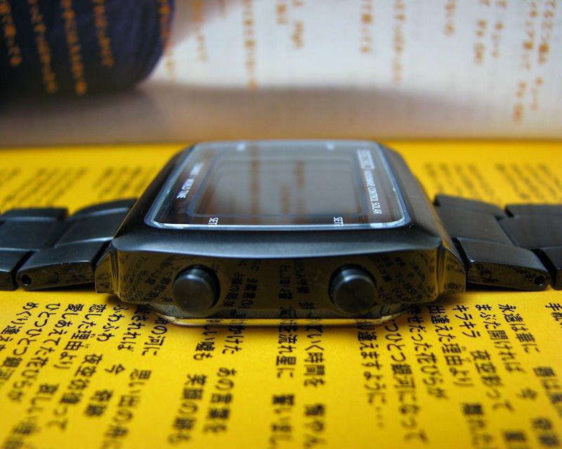SBFG003-4.JPG