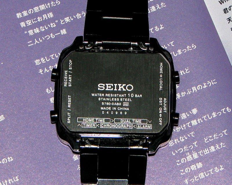 SBFG003-5.JPG