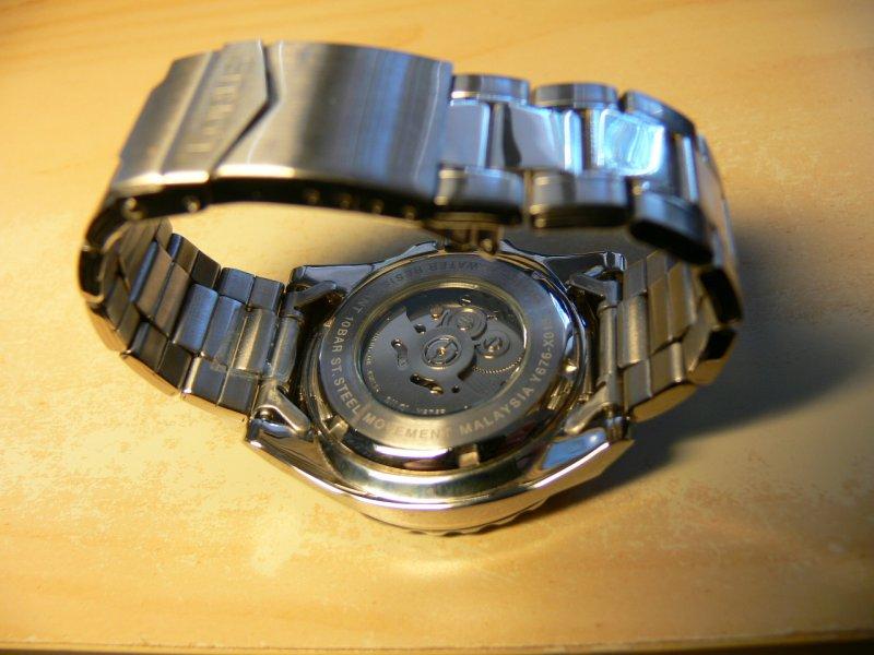 P1140060.JPG