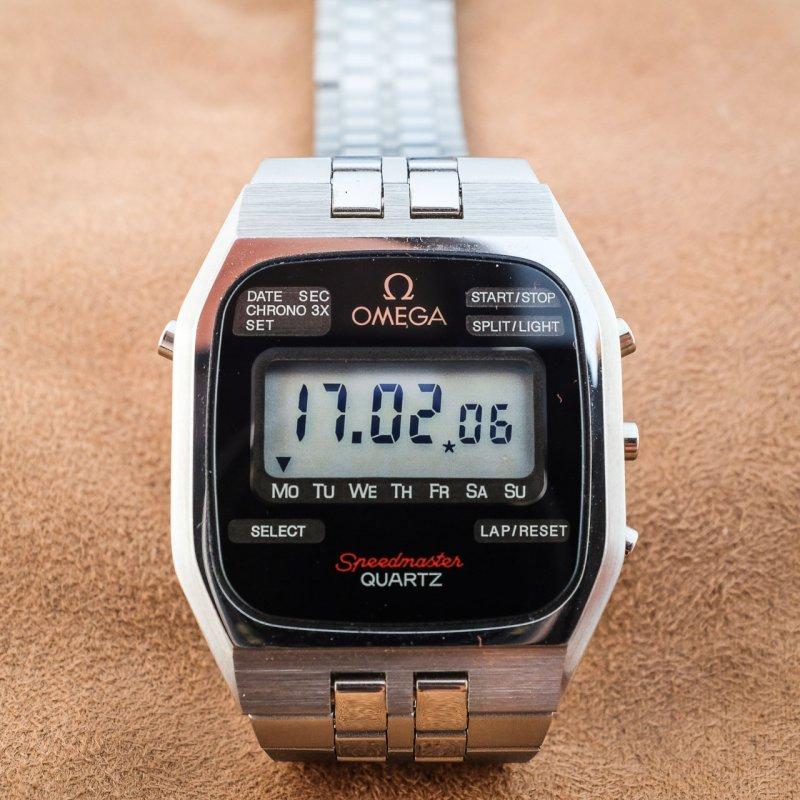 LCD-Speedmaster-5894.jpg
