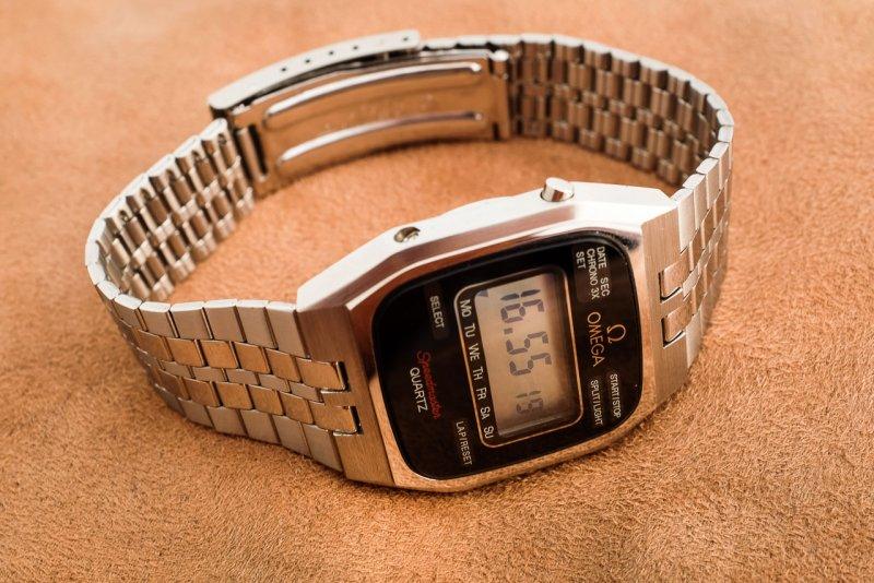 LCD-Speedmaster-5885.jpg