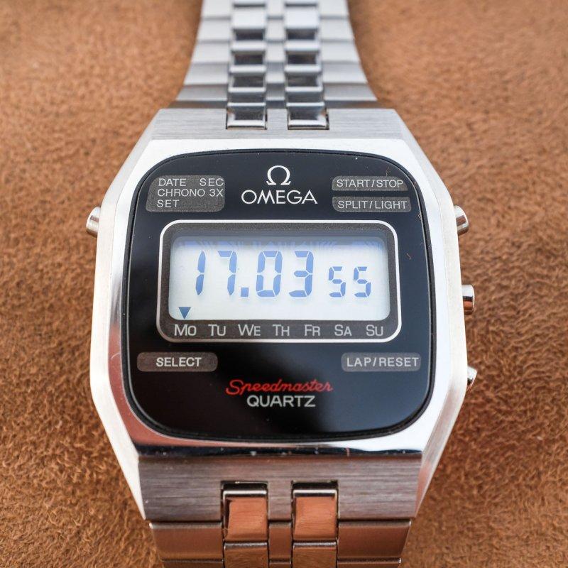 LCD-Speedmaster-5898.jpg