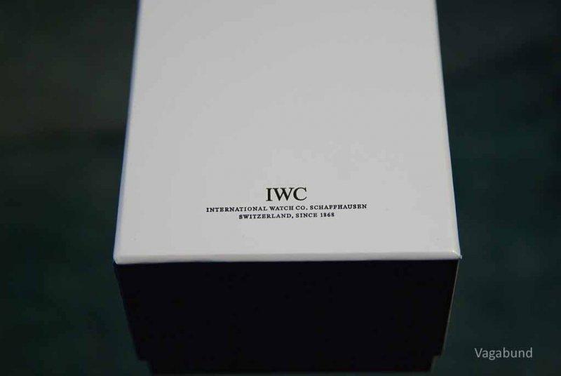 IWC_3706_01_110304.jpg