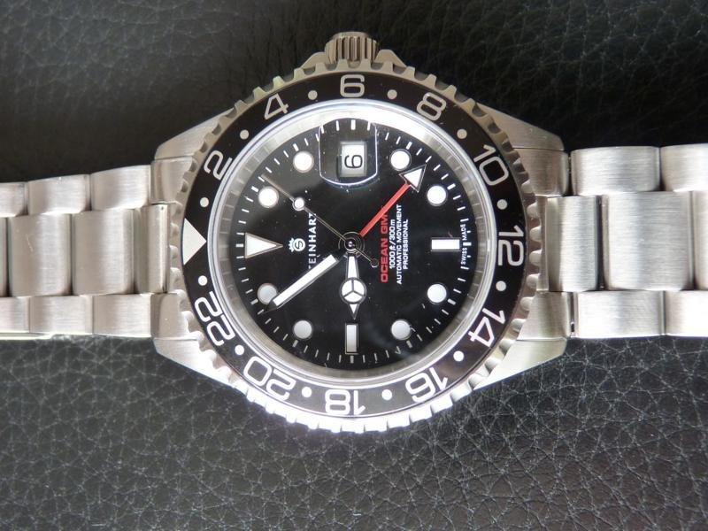 OceanGMT 007.JPG