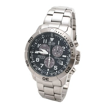 Men's%20Watches%20Citizen%20-%20%20___%20NEW%20CITIZEN%20ECO-DRIVE%20WATCH%20_%20BL5250-53L%20_%.jpg
