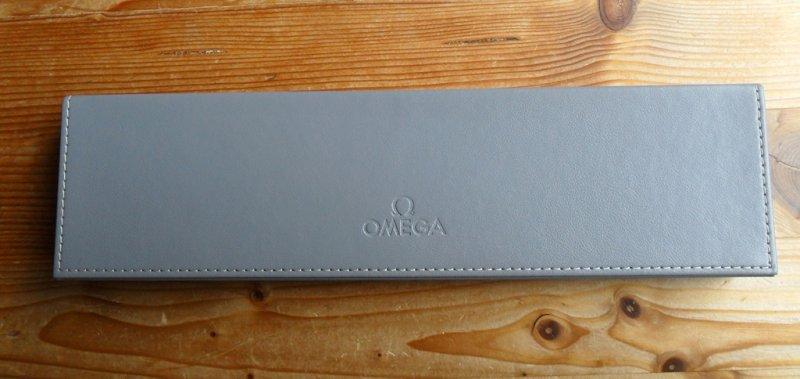 omegabox1.jpg