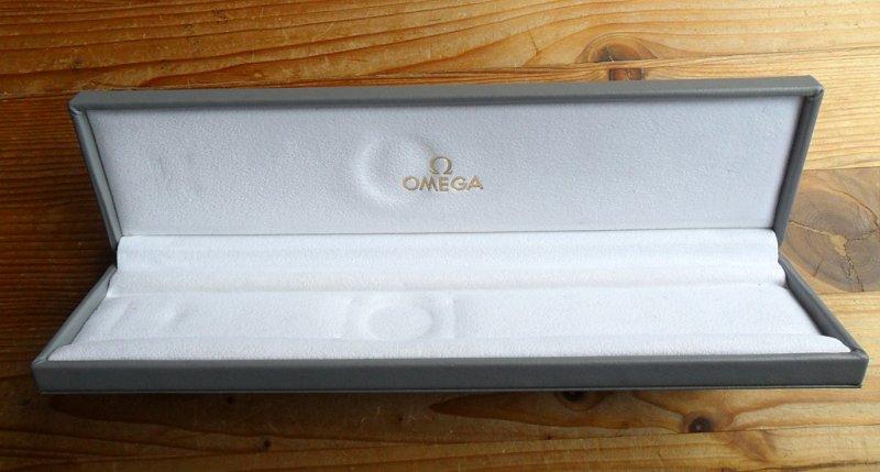 omegabox2.jpg