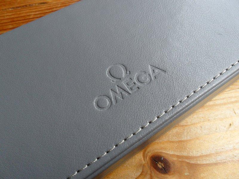 omegabox3.jpg